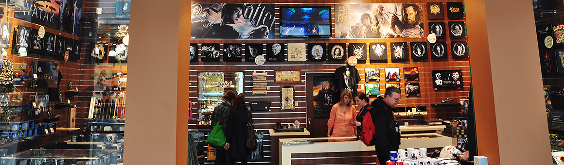 anime shop berlin