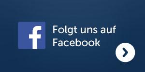 Elbenwald bei Facebook