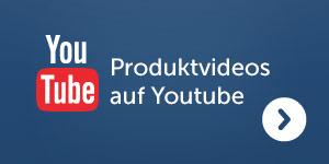 Elbenwald bei Youtube